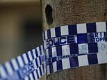 Notting Hill: Woman and a man are found dead inside a Melbourne home in mysterious circumstances