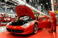 Opinion: Ferrari's questionable decision to restart production