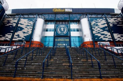 Hearts and Partick Thistle face being kicked out of Scottish football