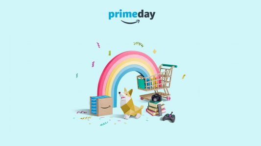 Amazon Prime Day deals launch early with big savings on Echo, Ring, Fire TV and more