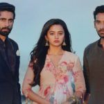 First new show after lockdown to launch on Colors, 'Ishq Mein Marjaawan'