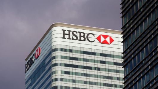 FinCEN Files: We Must Challenge HSBC and Its Grip on Our Media and Institutions