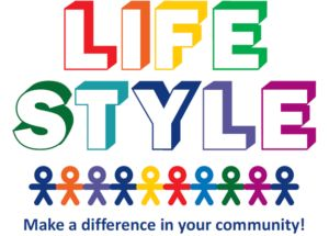 'New look' Lifestyle Challenge is back for 2020!