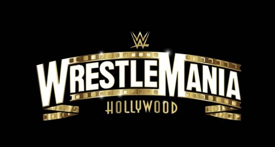 Where will WrestleMania 37 be held? WWE confirm venue, date for 2021 showcase