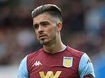 Football fans condemn 'stupid' and 'embarrassing' Jack Grealish