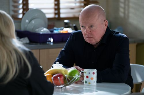 EastEnders will not be dropping all storylines, despite reports