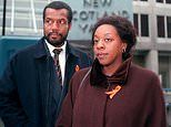 Groundbreaking drama The Murder Of Stephen Lawrence to get three-part sequel