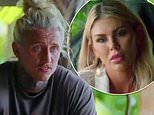Ciarran Stott and Kiki Morris QUIT Bachelor in Paradise before final rose ceremony