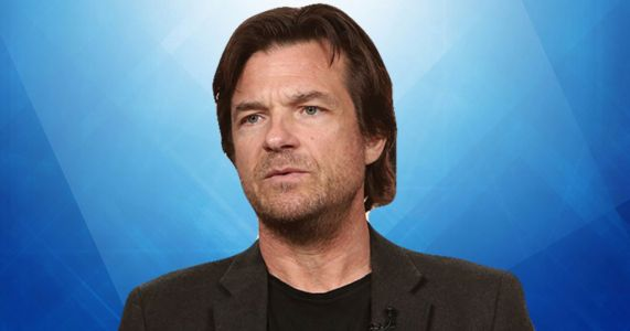Ozark star Jason Bateman set to direct new superhero movie