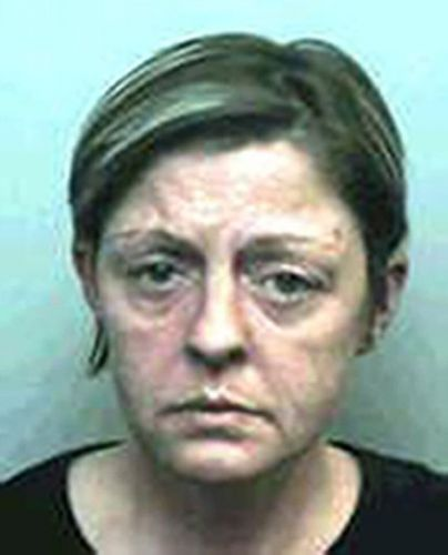 Lisa Bennett: Couple Who Murdered Homeless Woman And Claimed Her Benefits Jailed For Life