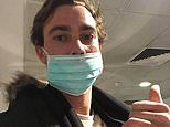 Australians in coronavirus quarantine at five star hotels continue to moan about conditions and food
