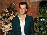 Mark Ronson hits out at black newspaper The Voice over sympathetic interview with Wiley