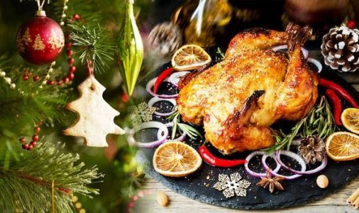 Where to buy cheapest Christmas turkey: Tesco, Asda, M&S and Sainsbury's prices compared