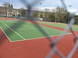 Tennis Integrity Unit plans to step up prevention efforts amid fears over a rise in match-fixing