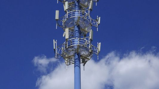 How 5G could boost the post-COVID economy
