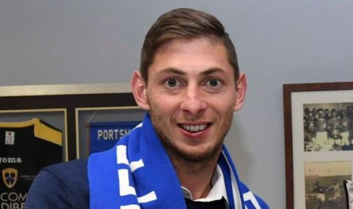 Emiliano Sala contract not legally binding, Cardiff to tell FIFA