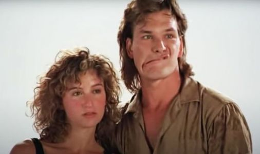 Dirty Dancing sequel: Patrick Swayze and Jennifer Gray's chemistry - the terrible truth