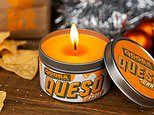Qdoba is selling a queso-scented candle