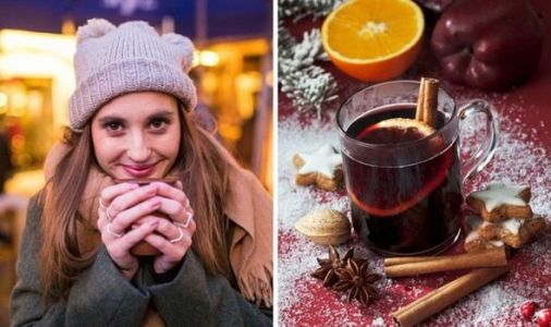 Mulled wine recipe: How to make mulled wine