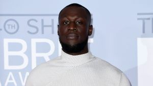 Just in: Stormzy has deleted all of his social media accounts