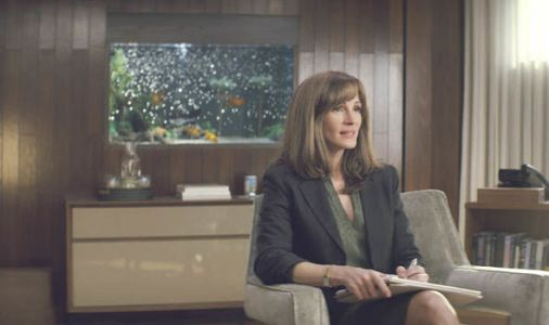 Homecoming release date, cast, trailer plot: When will the Julia Roberts series be out?