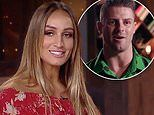 Married At First Sight's Hayley Vernon moves on from David Cannon with new man