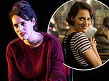 Phoebe Waller-Bridge's sold-out live theatre performance of Fleabag will be available for streaming