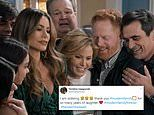 Modern Family: Fans react to the one-hour emotional and poignant series finale on social media