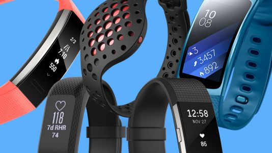 Best fitness tracker in India: The top activity bands in 2020