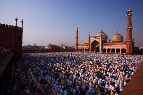 When is Eid al-Adha 2020, why are there two Eids and will pilgrims perform Hajj this year?