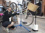 Join the bike revolution - and get a big tax boost