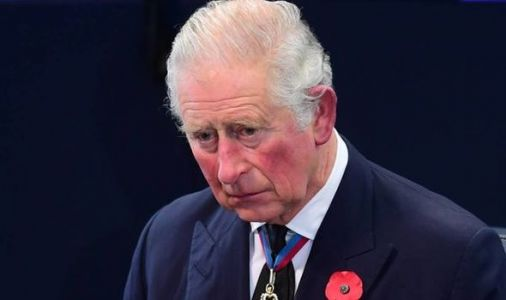 King Charles will be huge 'wake up call' for Australia and may spark republican rebellion