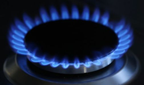 Energy bills to fall by up to £95 as Ofgem cuts price cap