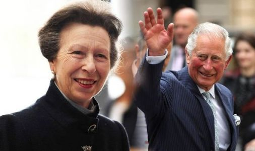 Princess Anne news: Why Anne will hold crucial role when Prince Charles becomes King