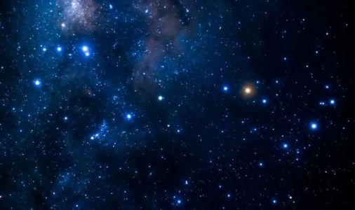Big Bang Theory: NASA makes major breakthrough which could 'profoundly' change astronomy