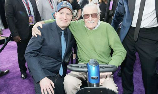 Stan Lee future cameos: Marvel boss Kevin Feige gives update on unreleased movies