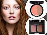Elsa McAlonan's Beauty Upgrades: How to wear the new blush and bronze duos