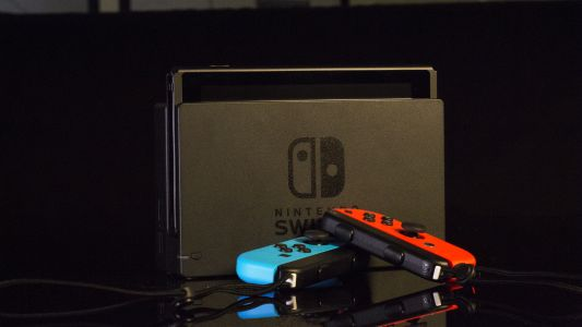 New Nintendo Switch 2: everything we want to see from the next Switch console