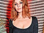 Stella McCartney strikes up a deal with LVMH for a 10% stake in her fashion business