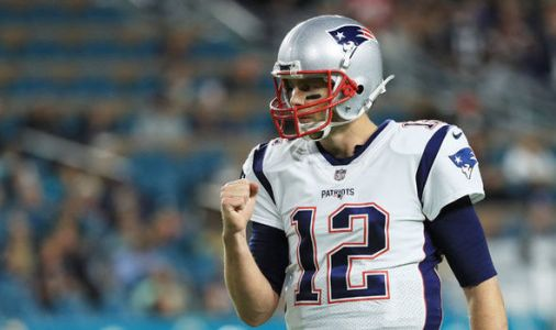NFL news: Real reason why Tom Brady will miss New England Patriots OTAs revealed