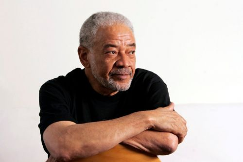 Singer Bill Withers dies aged 81 from heart complications