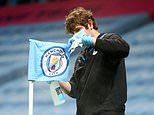 The Premier League reveal that no players or club staff have tested positive for coronavirus