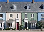 Should you care about the square footage of a UK home?