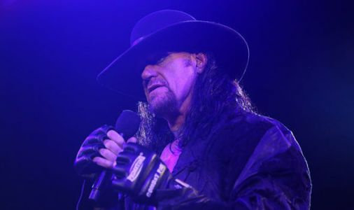 WWE news: Will Undertaker return to RAW next week ahead of Triple H megamatch?