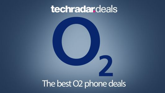 The best O2 phone deals in December 2019