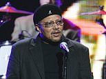 Art Neville of The Neville Brothers dies at age 81