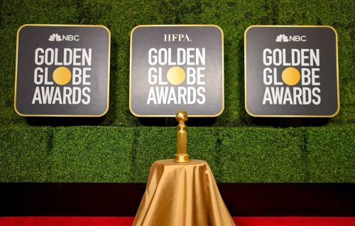 "Golden Globes committee pledges ""transformational change"" after diversity exposé"