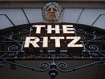 Barclay twins sink £8m into casino as buyers circle The Ritz