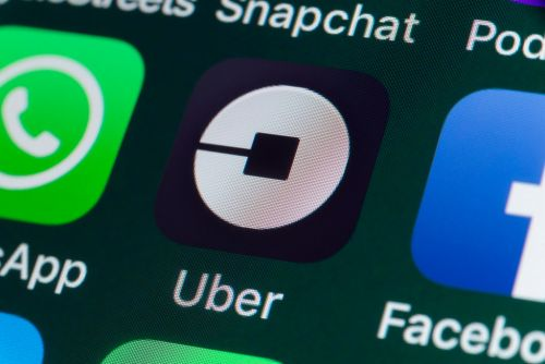 Uber court ruling: can Uber continue in London after court case appeal?