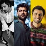 Special feature: Five trailblazing actors who popularised web shows early on